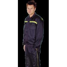 Pracovná rovnošata PSII / UBO - samostatné nohavice