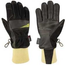 Zásahové rukavice DESTINY s membránou