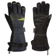 Zásahové rukavice SYDNEY s membránou