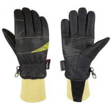 Zásahové rukavice CHEYENNE Plus s membránou